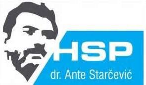 dr.Ante Starčevič