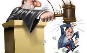 zakoni-karikatura
