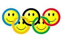 Olimpijski-krugovi