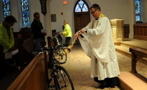 050810_FAITH_Bike Blessing_MRM