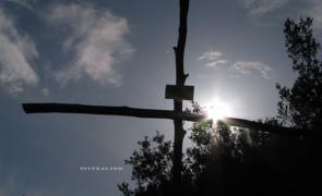 Slike-1353_edited-1
