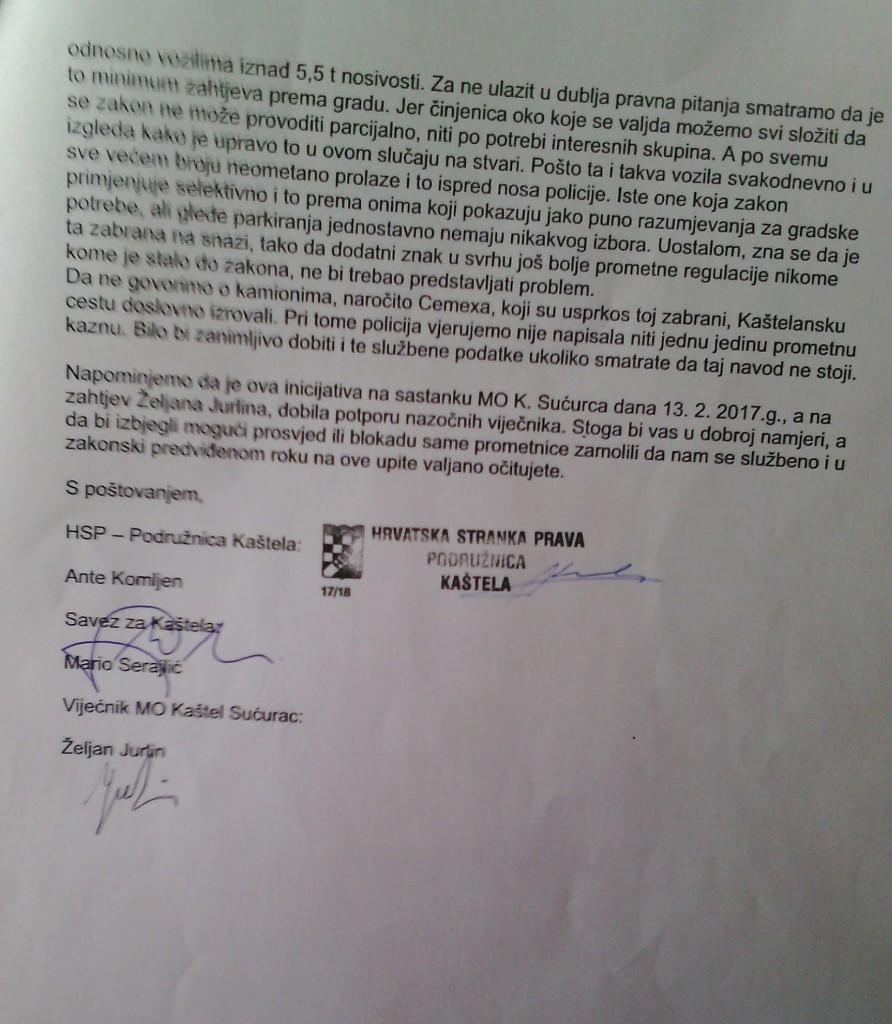 dopis grad2 2