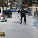 pechina_snig_25